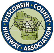 Wisconsin County Highway Association