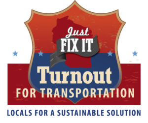 2016 turnout-for-transportation-logo-500px-with-white-edge