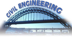 civil-engineer